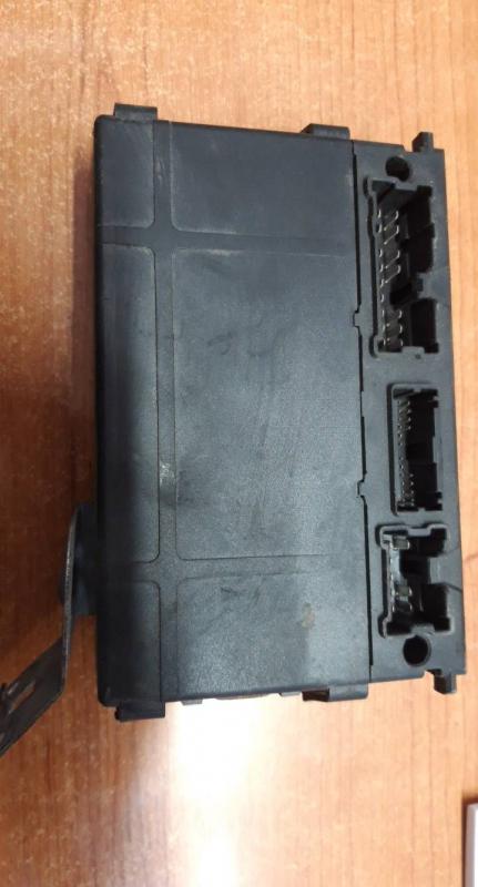 Modulo electronico (20226457).