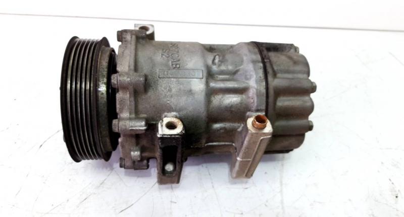 Compressor Ar condicionado (20229442).