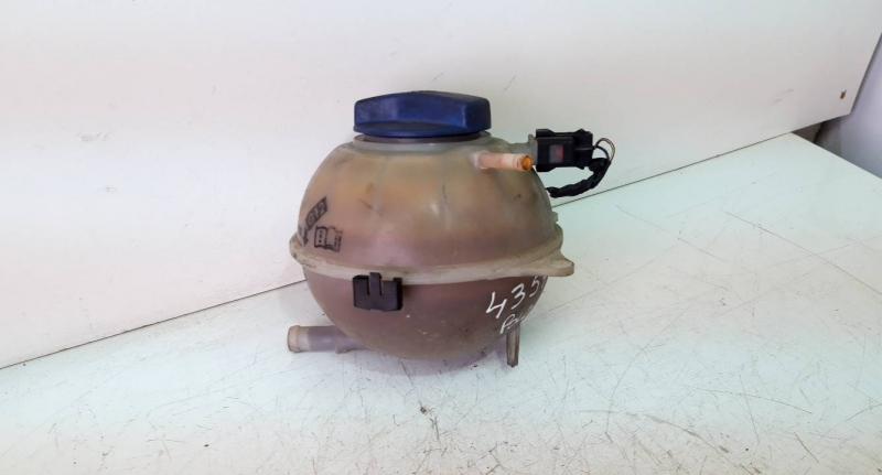 Deposito agua radiador (20230637).
