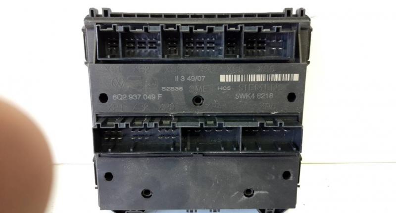 Modulo Confort (20230707).