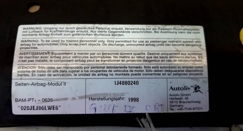 Airbag banco fte dto (20230742).