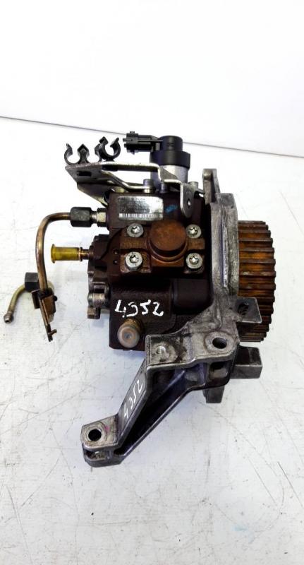 Bomba Injectora (20231005).