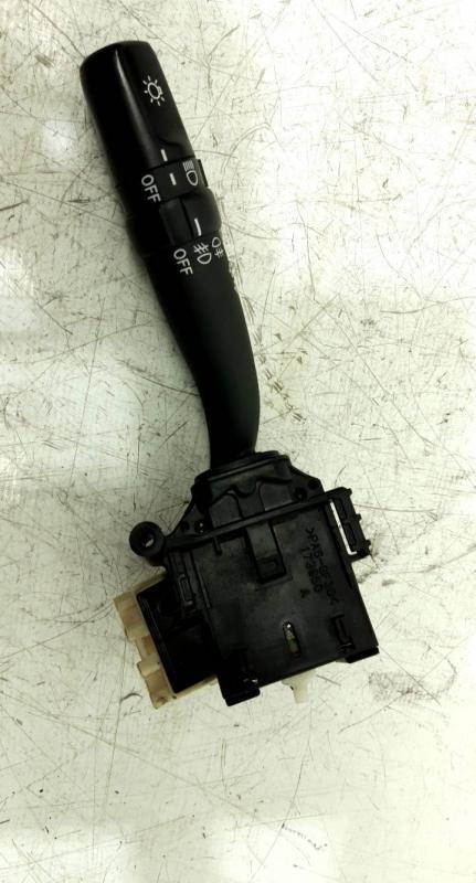 Comutador luz/nev (20233476).