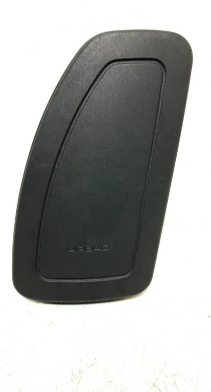 Airbag banco fte esq