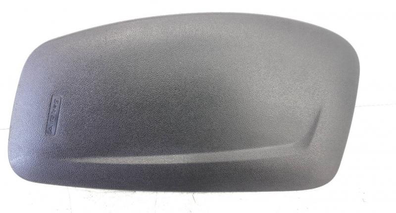Airbag banco fte dto (20237922).