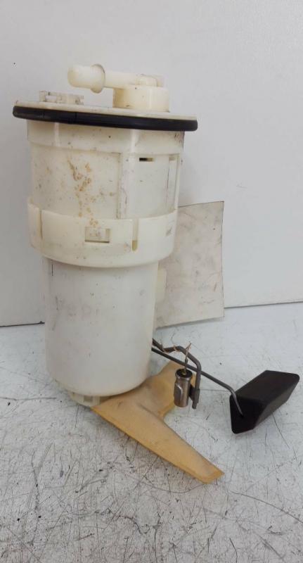 Bomba deposito gasolina (20241242).
