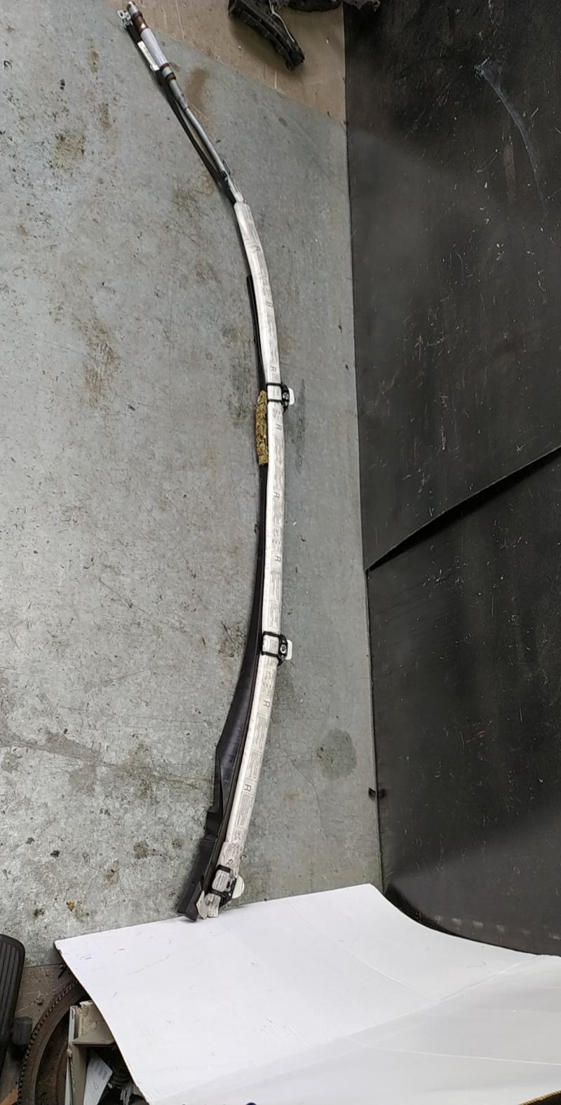 Airbag cortina dto (20242354).