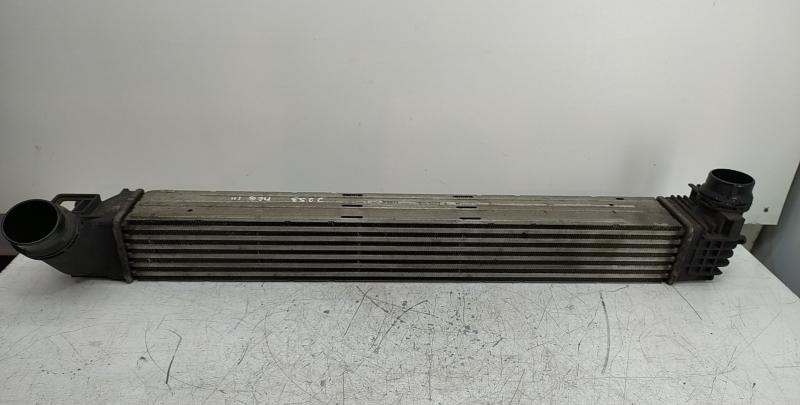 Intercooler (20243269).