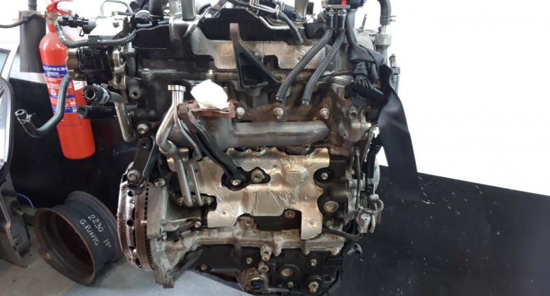 Motor Completo (20243508).