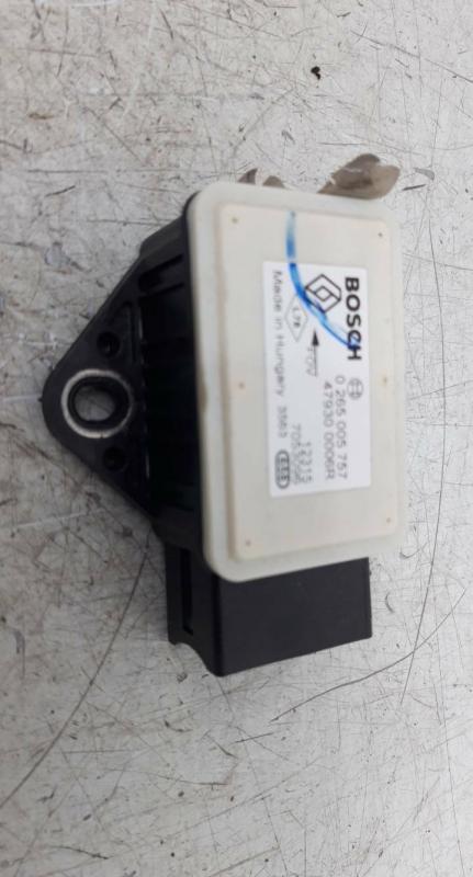 Sensor (20243522).
