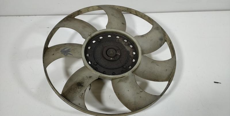 Viscose do motor (20243946).