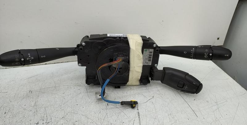 Fita Airbag (20245368).
