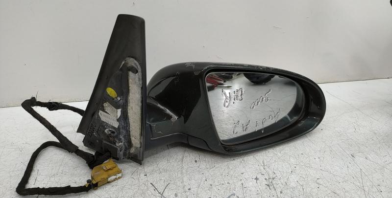 Espelho retrovisor elect dto (20245603).