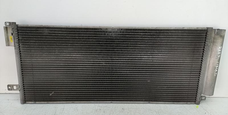 Radiador Ar condicionado (20246385).