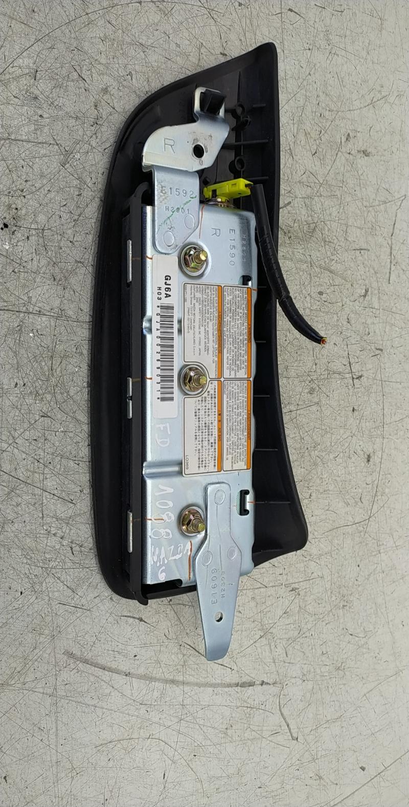 Airbag banco fte dto (20246497).