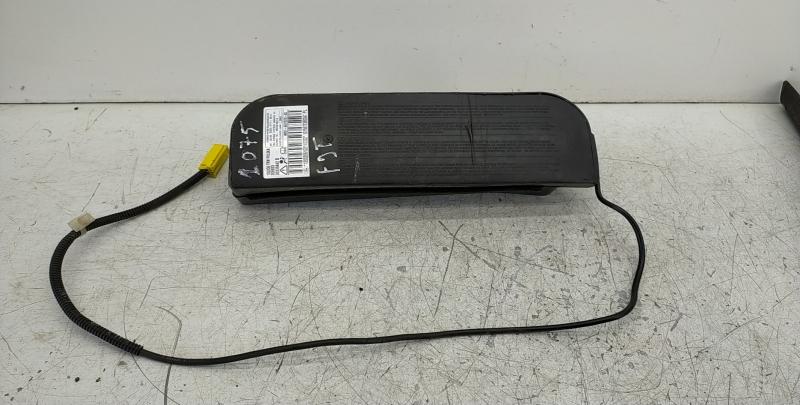 Airbag banco fte dto (20246697).