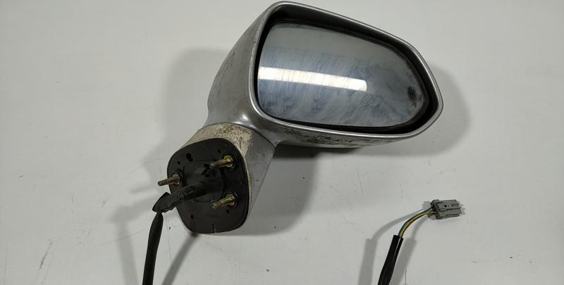 Espelho retrovisor elect dto (20246803).