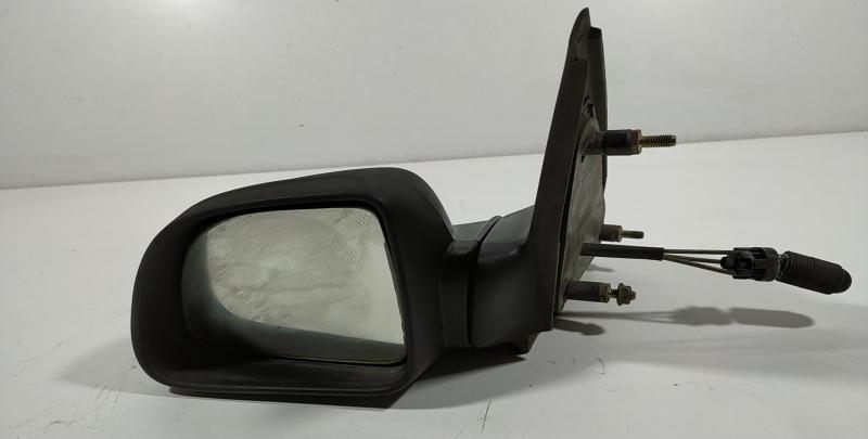 Espelho retrovisor manual esquerdo (20246811).