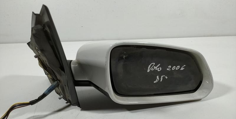 Espelho retrovisor elect dto