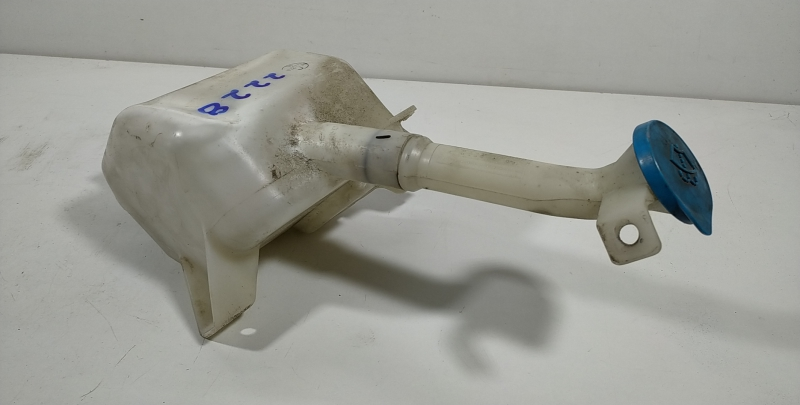 Deposito agua esguichos (20247344).