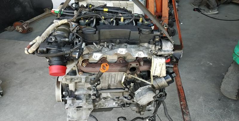 Motor Completo (20249148).