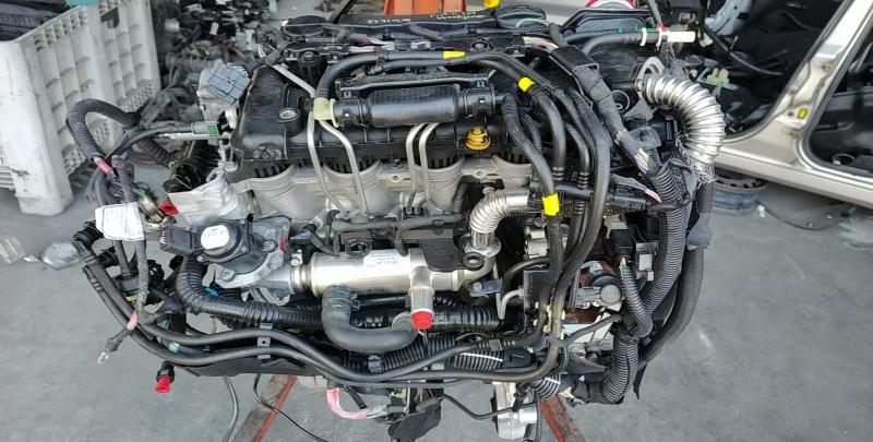Motor Completo (20249149).