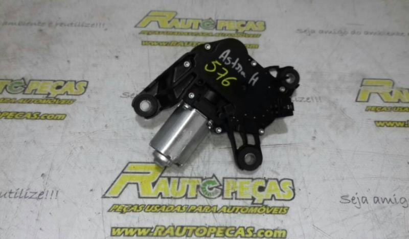 Motor Limpa Vidro Tras OPEL ASTRA H Combi (A04) | 04 - 14 (20192898).