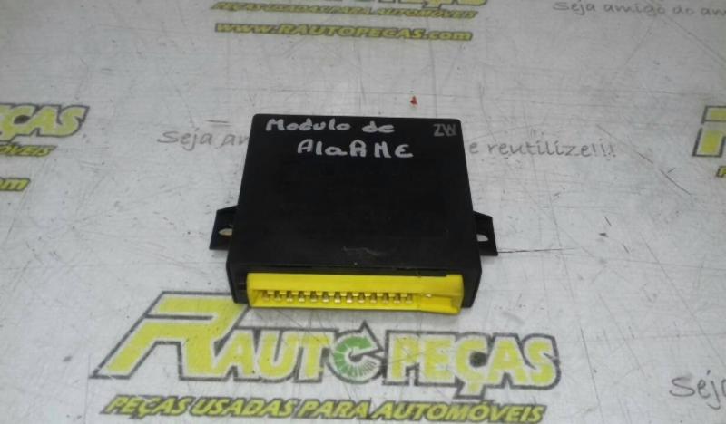 Modulo eletrico OPEL ASTRA F Combi (T92) | 91 - 98 (20207669).
