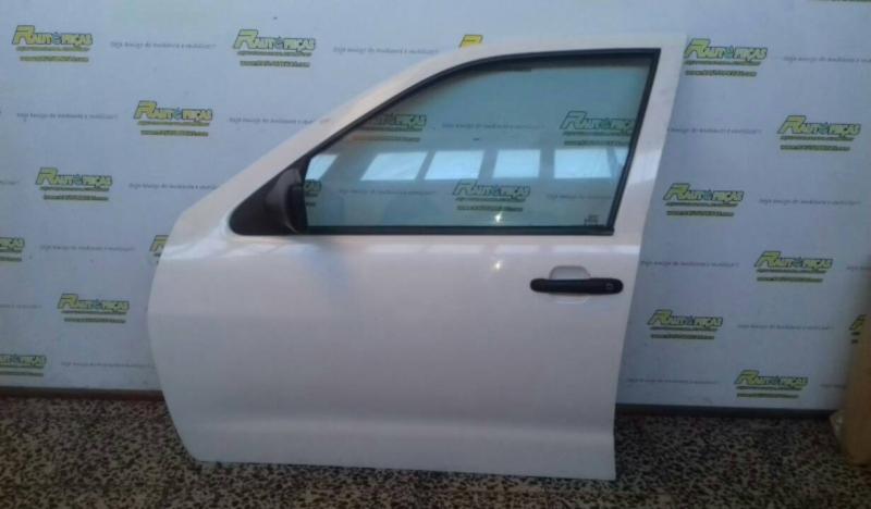Porta Frente Esquerdo SEAT IBIZA II (6K1) | 93 - 02 (20207795).