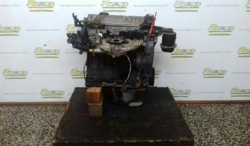 Motor nu VOLKSWAGEN POLO (6N1) | 94 - 99 (20207801).