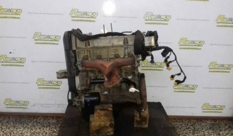 Motor nu FIAT PUNTO (176_) | 93 - 99 (20207836).
