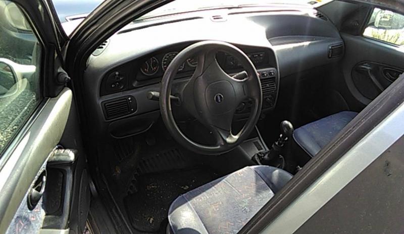 FIAT PALIO (178_)   96 - (2227295).