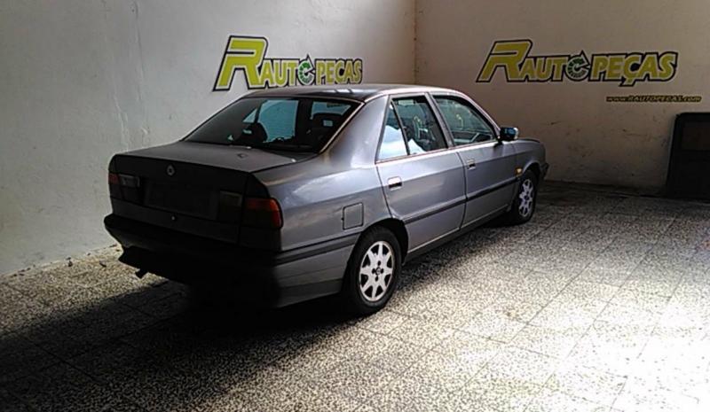 LANCIA DEDRA (835_)   89 - 99 (2229112).