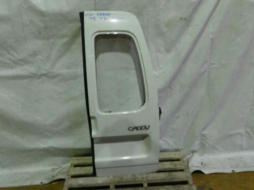 Porta da mala VOLKSWAGEN CADDY II Caixa (9K9A) | 95 - 04