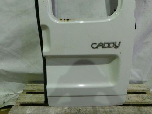 Porta Tras Direita VOLKSWAGEN CADDY II Caixa (9K9A) | 95 - 04