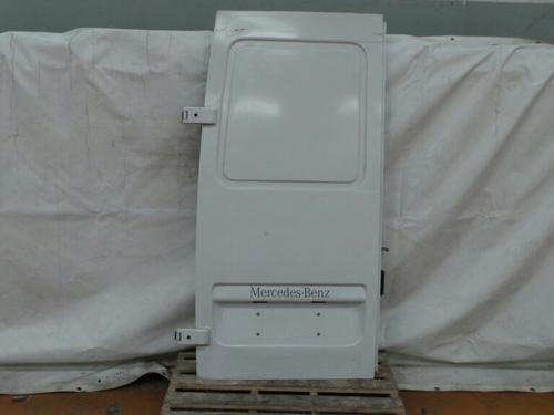 Porta Tras Esquerda OPEL COMBO Caixa/Combi | 01 -