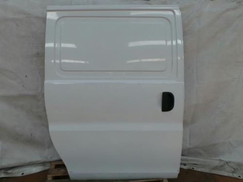 Porta Lateral Direita HYUNDAI H-1 / STAREX Veículo multiuso (A1) | 97 -