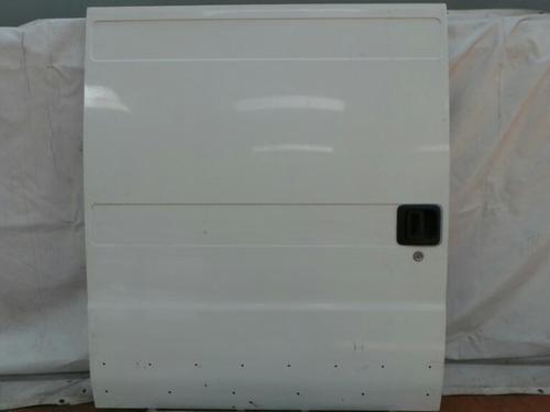 Porta Lateral Direita CITROEN JUMPER Caixa (230L) | 94 - 02