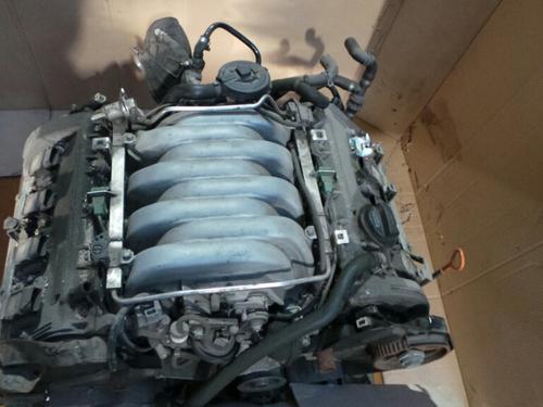 Motor AUDI A8 (4D2, 4D8) | 94 - 05