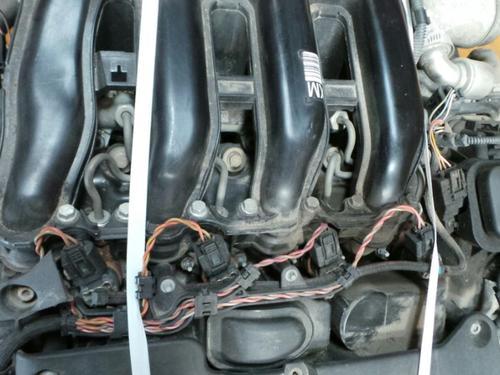 Motor BMW 3 (E90)   04 - 12