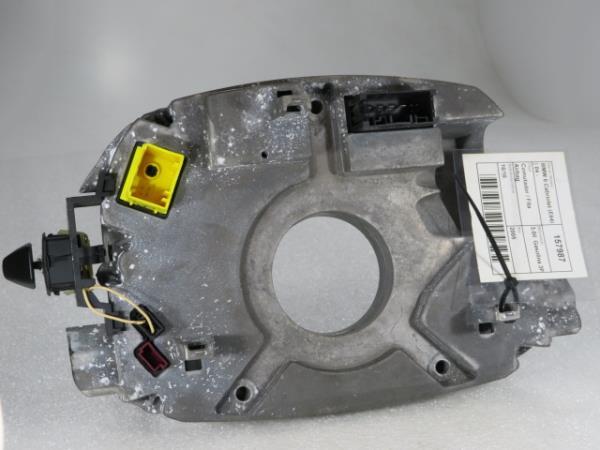 Comutador / Fita Airbag BMW 6 Cabriolet (E64) | 04 - 10