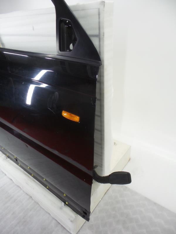 Porta Frente Direita LAND ROVER RANGE ROVER SPORT (L320) | 05 - 13