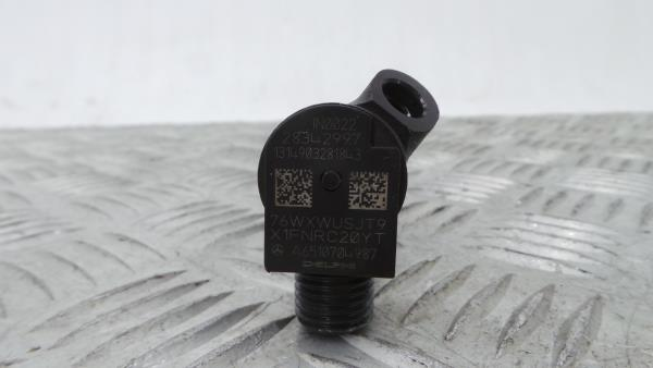Injector MERCEDES-BENZ C-CLASS T-Model (S204) | 07 - 14