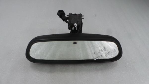 Espelho Interior PEUGEOT 508 I (8D_) | 10 - 18