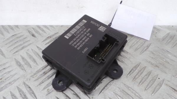 Modulo da Porta VOLVO V40 Hatchback (525, 526) | 12 -