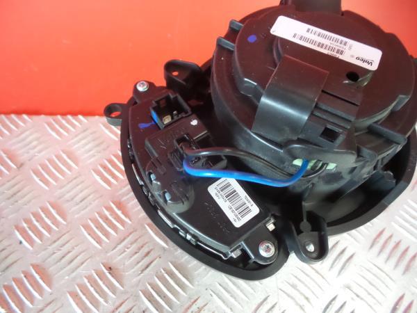 Motor da Sofagem RENAULT MEGANE IV Hatchback (B9A/M/N_) | 15 -