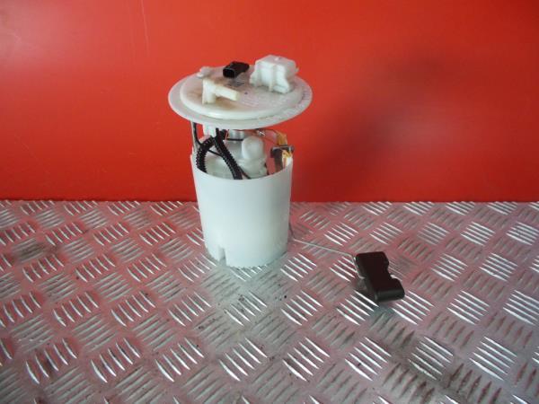 Bomba do Depósito de Combustível RENAULT MEGANE IV Hatchback (B9A/M/N_) | 15 -