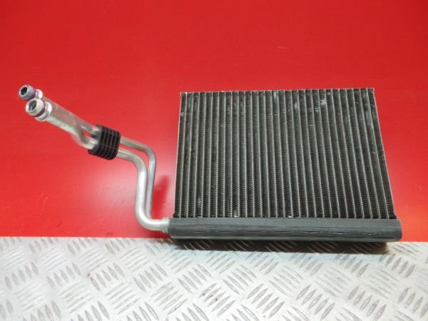 Radiador de Sofagem BMW 1 Coupé (E82) | 06 - 13