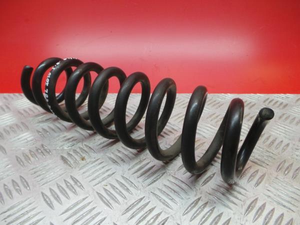 Molas de Suspensão Tras BMW 1 Coupé (E82) | 06 - 13