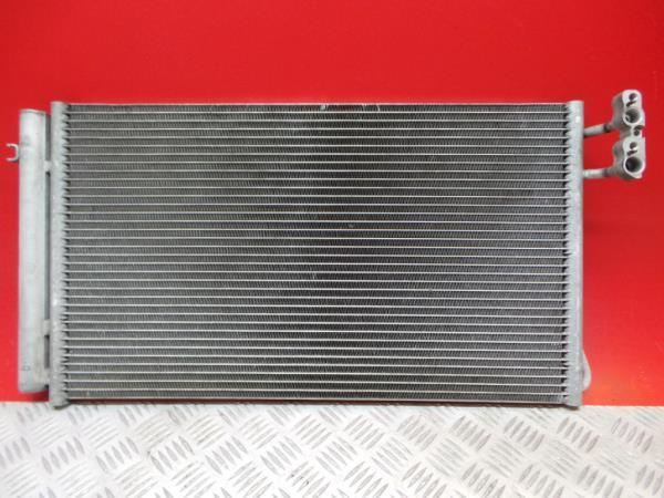 Radiador Ar Condicionado BMW 1 Coupé (E82) | 06 - 13